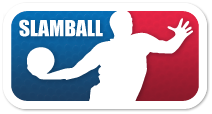Slamball Nation